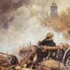 """""""Warszawa 1831"""" - T. Strzeżek - recenzja"""
