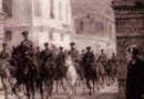 """Bałkany 1912-1913"" - R. Rabka - recenzja"