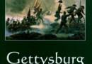 """Gettysburg"" – G. Swoboda – recenzja"