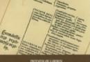 """""""Hetman koronny w systemie ustrojowym Rzeczypospolitej w latach 1581-1646"""" - P. Gawron - recenzja"""