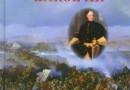 """""""Karol XII"""" - B. Liljegren - recenzja"""