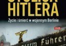"""Stolica Hitlera"" - R. Moorhouse - recenzja"