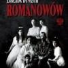 """""""Zagłada dynastii Romanowów"""" - A. Cook - recenzja"""