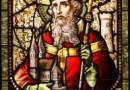 Zarys życia monastycznego w Irlandii we wczesnym średniowieczu