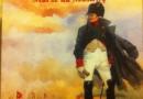 """""""1812 Marsz na Moskwę"""" - P. B. Austin - recenzja"""