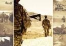 """""""Afganistan. Dotknąłem wojny"""" - P. Langenfeld - recenzja"""
