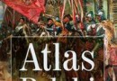 """Historia. Atlas Polski"" - E. Olczak (red.) - recenzja"