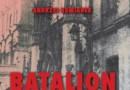"""""""Batalion 'Bończa'. Relacje z walk..."""" - A. Rumianek (oprac.) - recenzja"""