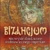 """""""Bizancjum. Niezwykłe dziedzictwo średniowiecznego imperium"""" - J. Herrin - recenzja"""