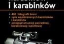"""""""Encyklopedia karabinów i karabinków"""" – A. E. Hartkin – recenzja"""