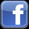 Historia da się lubić - ponad 5 000 fanów na Facebooku