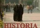 """""""Historia Bliskiego Wschodu w XX wieku"""" - J. Zdanowski - recenzja"""