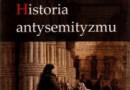 """""""Historia antysemityzmu"""" - E. Zolli - recenzja"""