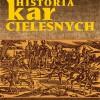 """Historia kar cielesnych"" - L. Lyons - recenzja"