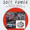 """""""Japoński Soft Power"""" - A. Wosińska (red.) - recenzja"""