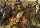 """Jena i Auerstädt 1806"" - S. Leśniewski - recenzja"