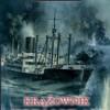 """Krążownik Kormoran"" - T. Detmers - recenzja"