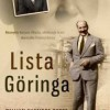 """Lista Göringa""– W. H. Burke - recenzja"