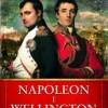 """""""Napoleon i Wellington. Długi pojedynek"""" - A. Roberts - recenzja"""