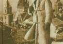"""""""Niemcy w Krakowie. Dziennik 1.IX.1939-18.I.1945"""" - E. Kubalski - recenzja"""