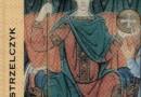 """""""Otton III"""" - J. Strzelczyk - recenzja"""