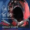 """""""Pink Floyd The Wall. Album-Spektakl-Film"""" - G. Scarfe - recenzja"""