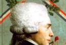 """""""Robespierre. Terror w imię cnoty"""" - R. Scurr - recenzja"""