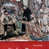"""Stefan Batory"" - J. Besala - recenzja"