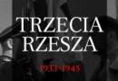 """""""Trzecia Rzesza. 1933-1945. Fakty, liczby i dane statystyczne"""" - Ch. McNab - recenzja"""