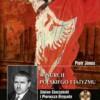 """""""W nurcie polskiego etatyzmu. Stefan Starzyński…"""" - P. Janus - recenzja"""