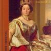 """Królowa Wiktoria"" – M. Misztal - recenzja"