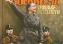 """Wojna Goebbelsa. Triumf intelektu"" - D. Irving - recenzja"
