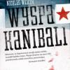 """""""Wyspa kanibali. 1933. Deportacja i śmierć na Syberii"""" - N. Werth - recenzja"""