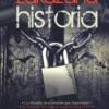 """Zakazana historia"" - praca zbiorowa - recenzja"