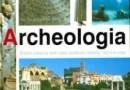 """""""Archeologia"""" - G. M. Della Fina - recenzja"""