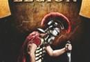 """""""Dziewiąty legion"""" - R. Sutcliff - recenzja"""