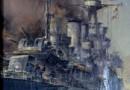"""""""Granatowa załoga"""" - W. Cygan - recenzja"""