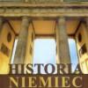 """""""Historia Niemiec"""" - Wł. Czapliński, A. Galos i W. Korta - recenzja"""