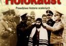 """""""Świadkowie. Zapomniane głosy. Holokaust. Prawdziwe historie."""" - L. Smith - recenzja"""