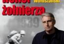 """""""Honor żołnierza 1939"""" - B. Wołoszański - recenzja"""