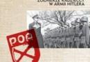 """""""Iluzja. Żołnierze radzieccy w armii Hitlera"""" - J. Thorwald - recenzja"""
