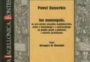 """""""Ius municipale, to jest prawo miejskie magdeburskie..."""" - P. Szczerbic - recenzja"""