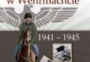 """""""Kozacy w Wehrmachcie 1941-1945"""" - S.J. Newland - recenzja"""