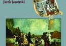 """""""Litewski kontekst wojny polsko-rosyjskiej 1831 roku"""" - J. Jaworski - recenzja"""