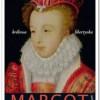 """Margot. Królowa libertynka"" - M. de Decker - recenzja"