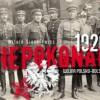"""""""Niepokonani 1920. Wojna polsko-bolszewicka"""" - W. Sienkiewicz - recenzja"""