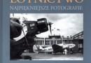 """""""Przedwojenne lotnictwo. Najpiękniejsze fotografie"""" - J. Reginia-Zacharski - recenzja"""