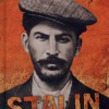 """Stalin. Młode lata despoty"" - S. S. Montefiore - recenzja"