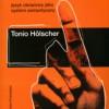 """""""Sztuka rzymska: język obrazowy jako system semantyczny"""" – T. Hölscher – recenzja"""
