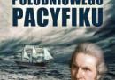 """""""Tajemnice Południowego Pacyfiku. Podróże Kapitana Cooka"""" - J. Gascoigne - recenzja"""
